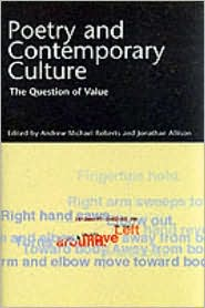 contemporary british poetry essays in theory and criticism Browse and read contemporary british poetry essays in theory and criticism contemporary british poetry essays in theory and criticism excellent book is always being.