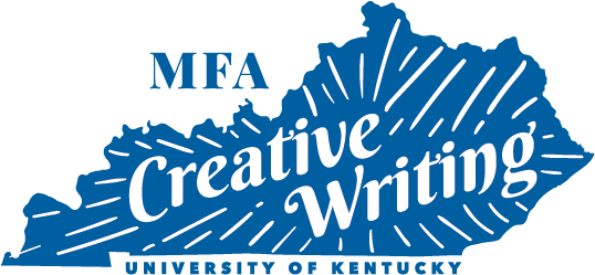 should i get an mfa in creative writing