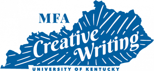 mfa programs creative writing england Shakespeare's england home » mfa-creative writing » prospective mfa students the master of fine arts program in creative writing at the ohio state.