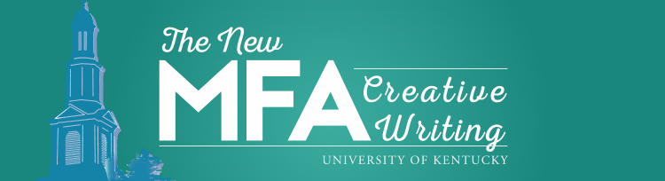 mfa in creative writing boston
