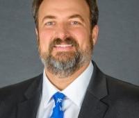 mjohnson's picture