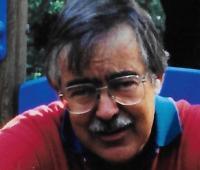 emeritus-larry-swingle's picture